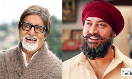 amitabh bachchan, amitabh bachchan new movie, thugs of hindustan, aamir khan, aamir khan new movie, vijay krishna acharya, adithya chopra, thugs of hindustan stills,