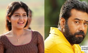 anjali, anjali new movie, biju menon, biju menon new movie, rosapoo, rosapoo malayalam movie still, vinu joseph, vinu joseph, new movie, shibu thmeens, santhosh echikkanam,