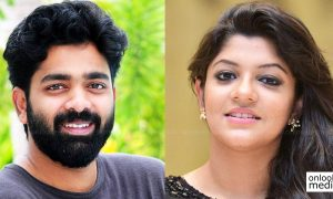 kamuki, askar ali, askar ali new movie, aparna balamurali, aparna balamurali new movie, askarl ali honey bee 2.5, honey bee 2.5, binu.s, style, ithihasa, Maheshinte Prathikaram, asif ali, asif ali brother, Sunday Holiday , Thrissivaperoor Kliptham