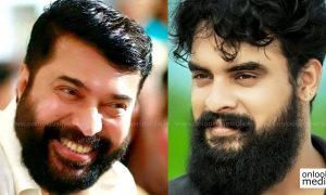 basil joseph, mammootty, tovino thomas, tovino thomas new movie, mammootty new movie, basil joseph, basil jospeh new movie, unni r, basil joeph marriage, charlie, unni r mammootty, munnariyuppu,godha, fun adventure movie,mayanadhi, tovino mayanadhi,pulikkaran staraa,
