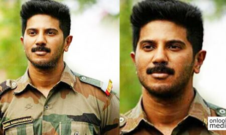 dulquer, dulquer new movie, solo, solo new movie stills, bejoy nambiar, bejoy nambiar new movie,
