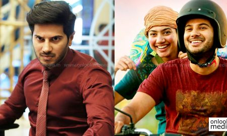 dulquer salmaan,dulquer salmaan new movie, kali, kali remake in kannada, kali remake in telugu,same thahir, fidaa, sai pallavi, sai pallavi new movie,