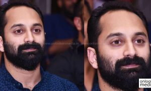 fahadh faasil, fahadh faasil new movie, vellaikaran, vellaikkaran movie teaser, sivakarthikeyan, nayanthara, mohanraja, sivakarthikeyan fahadh faasil, nayanthara new movie, sivakarthikeyan new movie, mohanraja new movie,