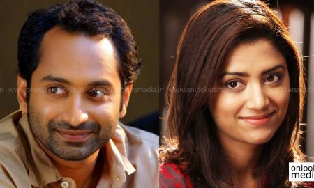 carbon, fahadh faasil, carbon movie stills, venu, fahadh faasil new movie, venu fahadh faasil, mamta mohandas, mamta mohandas new movie,carbon starts at 21 august,