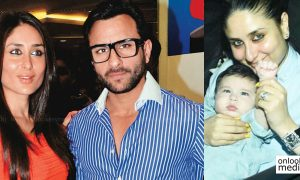 saif ali khan, kareena kapoor,Veere Di Wedding, sonam kapor, sonam kapoor new movie, saif ali khan new movie,Taimur Ali Khan,Taimur Ali Khan new movie, saif ali khan son, kareen kapoor son, Shashanka Ghosh,Shashanka Ghosh new movie,