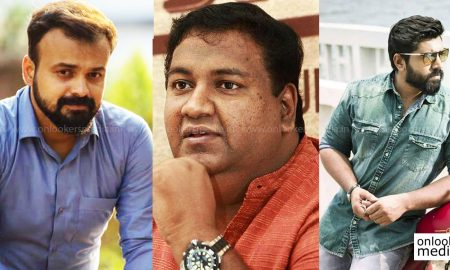 kunchacko boban,kunchacko boban new movie, motor cycle diaries, rajesh pillai, nivin pauly, nivin pauly new movie,kunchacko boban nivin pauly,