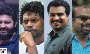 lijo jose pellissery, lijo jose pellissery new movie, angamaly diaries, vinayakan, cheman vinod jose, dileesh pothen, dileesh pothen new movie, vinayakan new movie,chemban vinod jose new movie, e ma yu, e ma yu movie stills,