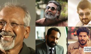 vijay sethupathy, vijay sethupathy new movie, mani ratnam , mani ratnam new movie, dulquer salmaan, dulquer salmaan new movie, fahadh faasil, fahadh faasil new movie, aravind swamy, aravind swamy new movie, mani ratnam new movie cast,