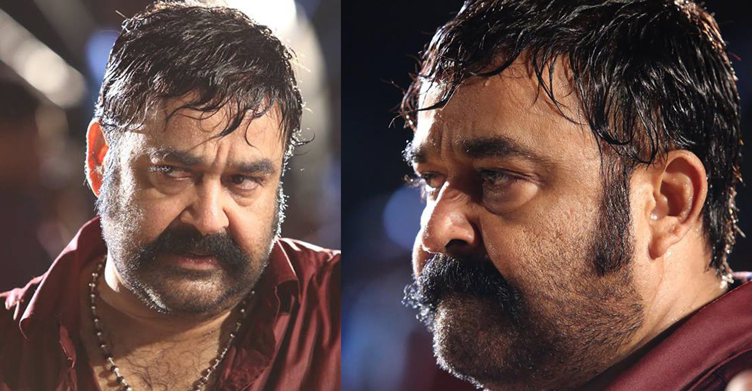 mohanlal, mohanlal new movie, velipadinte pusthakam ,velipadinte pusthakam movie teaser, laljose, laljose new movie, mohanlal upcoming movie, mammootty, pullikkaran staraa, adam joan, nivin pauly, nivin pauly new movie, Njandukalude Naatil Oridavela,Benny P Nayarambalam, prithviraj,