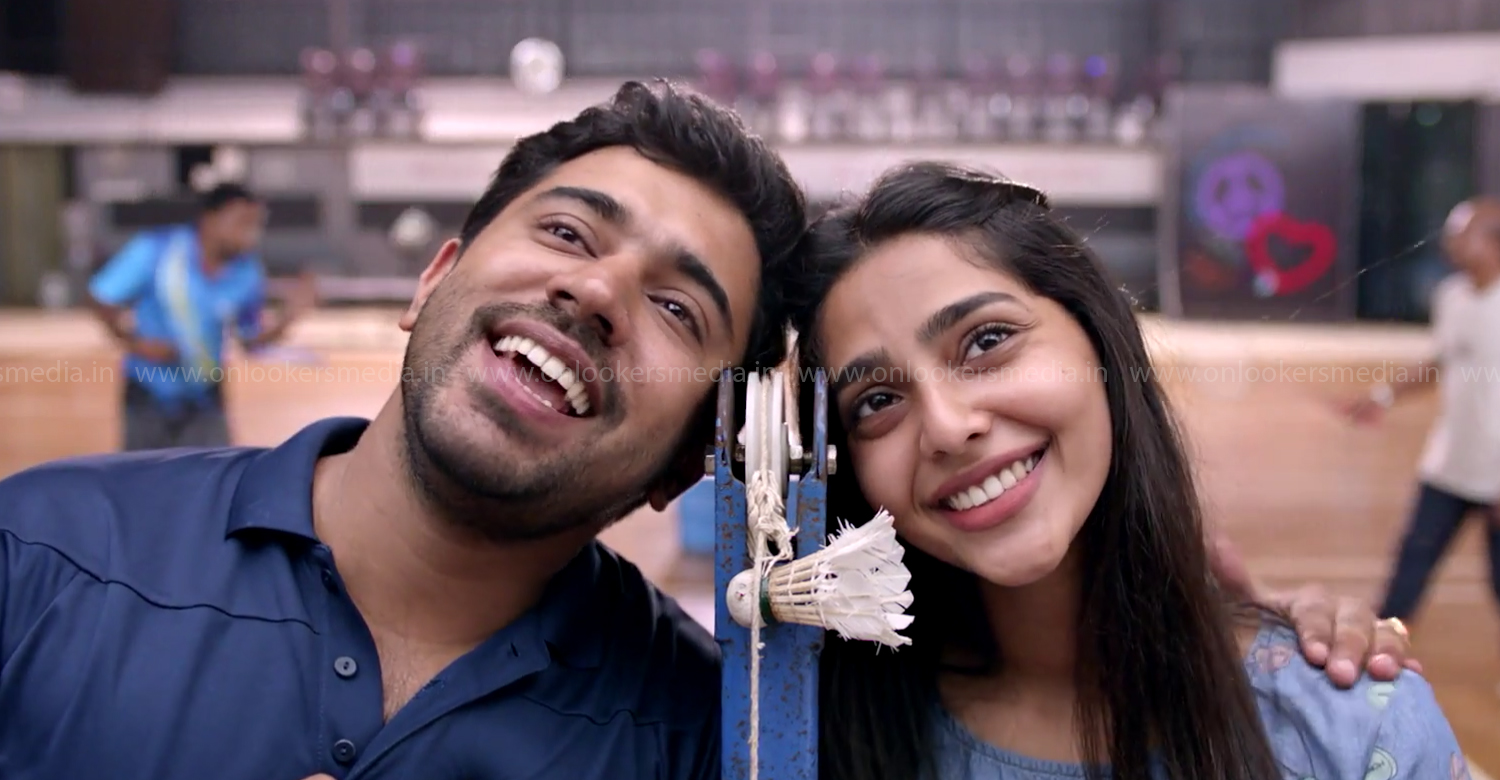 njandukalude naatil oridevela,njandukalude naatil oridevela song, nivin pauly, nivin pauly new movie, altaf movie,siju wilson, siju wilson new movie,