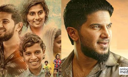 parava, parava upcoming movie, soubin shahir, soubin shahir new movie, dulquer salmaan, dulquer salmaan new movie, dulquer salmaan upcoming movie, mohanlal, mohanlal new movie, velipadinte pusthakam, mammootty, mammootty new movie, pullikkaran staraa, prithviraj, adam joan, prithviraj new movie, anwar rasheed, anwar rasheed parava,nivin pauly, nivin pauly new movie, Njandukalude Naatil Oridavela, aashiq abu, shane nigam, shane nigam new movie,