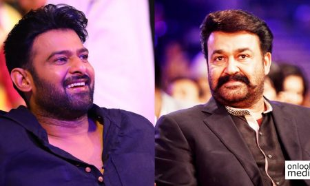 prabhas, prabhas new movie, baahubali, baahubal 2, shradha kapoor, saaho saaho actress, saaho actor, Neil Nitin MukeshNeil Nitin Mukesh new movie, prabhas, shradha kapoor, SujeethSujeeth new movie,mohanlal, mohanlal upcoming movie, mohanlal new movie,mohanlal new telugu movie, prabhas mohanlal,