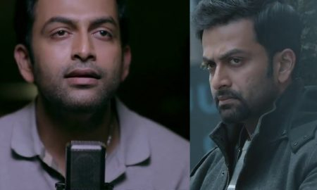adam john, adam john movie song, adam john video song, prithviraj , prithviraj new movie, bhavana, Mishti Chakraborty, Mishti Chakraborty prithviraj,jinu abraham, jinu abraham prithviraj, jinu abraham new movie, renji panicker, renji panicker distribution,deepak dev, Arikil Ini Njan Varam,