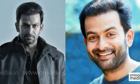 prithviraj sukumaran,prithviraj sukumaran new movie, vimaanam, vimaanam new movie, prithviraj vimaanam, mohanlal, velipadinte pusthakam, mammootty, pullikkaaran staraa,adam joan, adam joan new movie stills, prithviraj adam joan, prithviraj upcoming movie, nivin pauly, Njandukalude Naattil Oridavela,