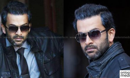 prithviraj, prithviraj new movie, vimaanam, vimaanam new movie stills,ranam, ranam new movie stills, nirmal mahadev, prithviraj in u.s, detroit ranam,