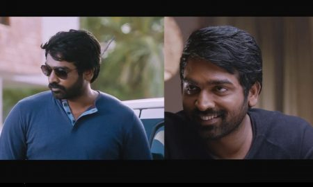 puriyaatha puthirpuriyaatha puthir movie stills, vijay sethupathy, vijay sethupathy new movie, puriyaatha puthir movie teaser,