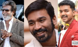 dhanush, dhanush new movie, vip2, soundarya rajinikanth, Enai Nokki Paayum Thota, vijay, vijay new movie, rajinikanth, rajinikanth new movie,