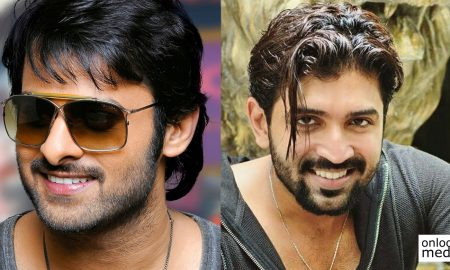 prabhas, prabhas new movie, baahubali, baahubal 2, shradha kapoor, saaho saaho actress, saaho actor, Neil Nitin MukeshNeil Nitin Mukesh new movie, prabhas, shradha kapoor, SujeethSujeeth new movie,Jackie Shroff,Jackie Shroff new movie, saaho crew, arun vijay,