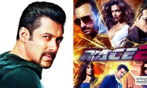 Saif Ali Khan, Bipasha Basu, Akshaye Khanna, Katrina Kaif, Anil Kapoor , Sameera Reddy ,John Abraham, Deepika Padukone, Jacqueline Fernandez, Ameesha Patel , Aditya Pancholi. race 3 movie stills, race 3 stars, salman khan, slaman khan new movie, salman khan upcoming movie, Abbas-Mustan,Abbas-Mustan new movie,