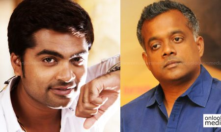 simbu , simbu new movie, simbu songs, yuvan shankar raja, yuvan shankar raja new movie, simbu directed movies, gotham menon, gautham menon simbu,