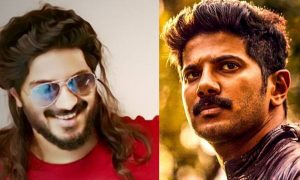 solo , solo malayalam movie, solo tamil movie, dulquer salmaan, dulquer salmaan new movie, bejoy nambiar, bejoy nambiar new movie,dulquer salmaan tamil movie,solo release date, solo release date tamil,