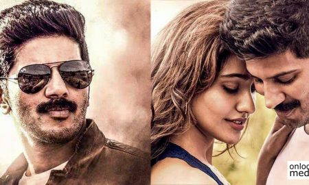 solo , solo malayalam movie, solo tamil movie, dulquer salmaan, dulquer salmaan new movie, bejoy nambiar, bejoy nambiar new movie,dulquer salmaan tamil movie,solo new teaser, rudra dulquer salmaan,solo release date, solo dulquer salmaan,