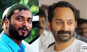 fahadh faasil, fahadh faasil new movie, trance, trance new movie stills, anwar rasheed, anwar rasheed new movie, amal neerad , amal neerad new movie, trance budget, fahadh faasil anwar rasheed,vinayakan, chemban vinod, soubin shahir, alphonse puthren,sreenath bhasi,