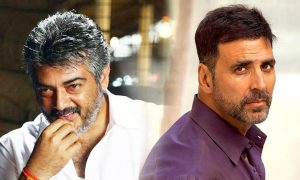 Akshay Kumar ,Akshay Kumar remake Ajith Veeram , Veeram stills , Akshay Kumar hindi Veeram ,Akshay Kumar ne movie veeram , Akshay Kumar tala ajith movie ,Akshay Kumar new movie name ,Akshay Kumar new movie stills