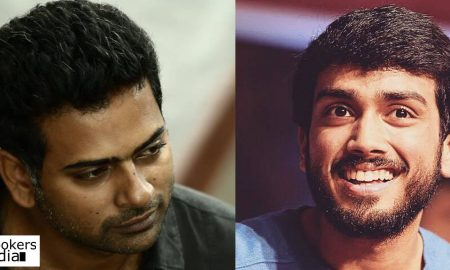Soubin Shahir New Movie, Anwar Rasheed New Movie, Dulquer Salmaan Kalidas Jayaram New Movie, Alphonse Puthren's Next movie, Alphonse Puthren Kalidas Jayaram Movie, Nivin Pauly Alphonse Puthren Movie, Nivin Pauly New Movie, Abrid Shine Nivin Pauly Movie, Abrid Shine New Movie, Poomaram Movie, Anend C Chandran Latest, Rajesh Murugesan Latest, Kalidas Jayaram Abrid Shine Movie