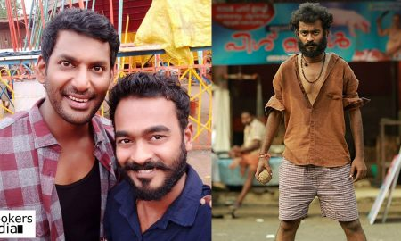 Appani Ravi Latest, Appani Ravi New Movie,Appani Ravi Vishal Movie,Vishal Latest,Vishal 2017 Movie,Appani Ravi Movie