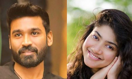 Sai Pallavi's Next,Sai Pallavi Tamil Movie,Sai Pallavi Dhanush Movie,Dhanush's Latest,Dhanush New Movie,Dhanush Movie,Dhanush Balaji Mohan Movie, Balaji Mohan's Next, Anirudh's Next, Anirudh Dhanush Movie,Dhanush Tovino Thomas Movie,Tovino Thomas Tamil Movie