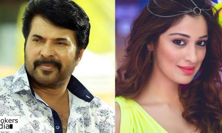Mammootty's New, Mammootty 2017 Movies, Mammootty Raai Laxmi Movie, Mammootty Anu Sithara Movie, Mammootty Deepti Sati Movie, Mammootty Sethu Movie, Sethu's Latest,
