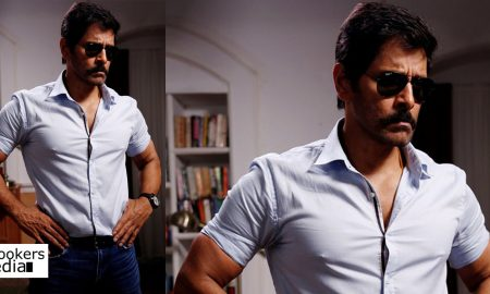Vikram's Saamy 2,Vikram's Latest,Vikram New Movie,Vikram 2017 Movie,Vikram's Saamy 2 Movie Stills,Vikram Hari Movie,Hari's Next,Hari Movie,Hari's Saamy 2, Bobby Simha Latest Movie, Bobby Simha's Saamy 2 Movie,Bobby Simha Movie,Bobby Simha Hari Movie,Prabhu Vikram Movie,Prabhu's Latest,Imman Annachi's Latest,Delhi Ganesh Latest, Devi Sri Prasad's Latest, Devi Sri Prasad New Movie, Devi Sri Prasad Hari Movie, Devi Sri Prasad Vikram Movie, Devi Sri Prasad's Latest