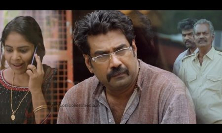 Sherlock Toms ,Sherlock Toms trailer ,Biju Menon Sherlock Toms trailer ,shafi Biju Menon new movie , shafi movie Sherlock Toms trailer , shafi new movie Sherlock Toms trailer ,shafi Biju Menon new movie trailer ,