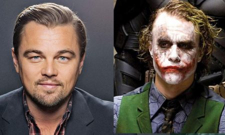 Leonardo dicaprio latest news, Leonardo dicaprio upcoming movie, Leonardo dicaprio as joker, DC films latest news, DC Comics latest news, Martin Scorsese latest news, Joker latest news