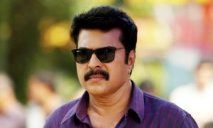 I Love You Mummy Song, Nayanthara Baby Anikha Movie, Rafeeq Ahmed Deepak Dev Hit's, Rafeeq Ahmed Movie, Deepak Dev's Latest, Shwetha Mohan Devika Song,Shwetha Mohan Song,Bhaskar The Rascal Movie,Mammootty Nayanthara Movie, Mammootty Movie