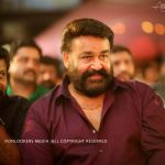 villain audio launch ,villain audio launch stills , villain audio launch images ,villain audio launch images , villain audio launch photos , mohanlal villain audio launch photos ,l mohanlal stylish ,mohanlal stylish photos ,manju warrier images ,manju warrier villain audio launch ,manju warrier photos ,raashi khanna stills ,raashi khanna images ,raashi khanna villain audio launch stills