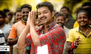 Mersal Movie,Mersal Tamil Movie,Mersal Movie Release Date,Vijaya's Mersal Movie Release Date,Vijay Atlee Movie Mersal,Vijay Upcoming Movie Mersal,Atlee Latest Movie,Mersal Movie Stills,Samantha Vijay Movie,Samantha Movie Mersal,Kajal Agarwal Movie Mersal,Kajal Agarwal Vijay Movie, Nithya Menen Vijay Movie, Nithya Menen Movie, Nithya Menen Latest Movie,Atlee A R Rahman Movie,AR Rahman Movie Mersal