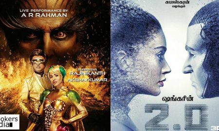 2.0 movie,2.0 movie latest report,2.0 movie latest news,rajinikanth,2.0 rajinikanth movie,rajinikanth's movie latest news,latest tamil film news,2.0 movie releasing date,shankar's movie latest news,shankar movie 2.0,rajinikanth shankar movie 2.0,akshay kumar's latest news,akshay kumar movie 2.0