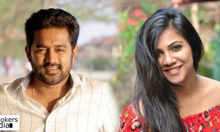 Asif Ali,asif ali,Madonna Sebastian,madonna sebastian,asif ali's next movie,Iblis movie,iblis malayalam movie,asif ali movie iblis,asif ali madonna sebastian movie iblis,asif ali's latest news,madonna sebastian movie iblis,madonna sebastian's next movie,asif ali's upcoming movie,madonna sebastian's upcoming movie