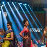 Beena Kannan Bridal Show 2017 Stills ,Beena Kannan Bridal Show 2017 photos ,Beena Kannan Bridal Show ,Beena Kannan Bridal Show stills ,Beena Kannan Bridal Show images ,Beena Kannan Bridal Show photos , seematti ,seematti Bridal Show 2017 Stills , seematti fashion show stills ,seematti fashion show photos ,radhika apte stills ,radhika apte Beena Kannan Bridal Show 2017 stills , Beena Kannan Bridal Show radhika apte , radhika apte in kerala fashion show , mamtha mohandas Beena Kannan Bridal Show ,Beena Kannan fashion show ,Beena Kannan fashion show stills ,Beena Kannan fashion show images
