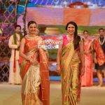 Beena Kannan Bridal Show 2017 Stills ,Beena Kannan Bridal Show 2017 photos ,Beena Kannan Bridal Show ,Beena Kannan Bridal Show stills ,Beena Kannan Bridal Show images ,Beena Kannan Bridal Show photos , seematti ,seematti Bridal Show 2017 Stills , seematti fashion show stills ,seematti fashion show photos ,radhika apte stills ,radhika apte Beena Kannan Bridal Show 2017 stills , Beena Kannan Bridal Show radhika apte , radhika apte in kerala fashion show , mamtha mohandas Beena Kannan Bridal Show ,Beena Kannan fashion show ,Beena Kannan fashion show stills ,Beena Kannan fashion show imagesBeena Kannan Bridal Show 2017 Stills ,Beena Kannan Bridal Show 2017 photos ,Beena Kannan Bridal Show ,Beena Kannan Bridal Show stills ,Beena Kannan Bridal Show images ,Beena Kannan Bridal Show photos , seematti ,seematti Bridal Show 2017 Stills , seematti fashion show stills ,seematti fashion show photos ,radhika apte stills ,radhika apte Beena Kannan Bridal Show 2017 stills , Beena Kannan Bridal Show radhika apte , radhika apte in kerala fashion show , mamtha mohandas Beena Kannan Bridal Show ,Beena Kannan fashion show ,Beena Kannan fashion show stills ,Beena Kannan fashion show images