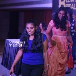 Beena Kannan's bridal show 2017 , Beena Kannan's bridal show photos , Beena Kannan fashion show , seematti fashion show ,seematti bridal show 2017 ,seematti, seematti models ,seematti Beena Kannan bridal show , Radhika Apte new images ,Radhika Apte seematti bridal show 2017 images ,seematti bridal show 2017 images ,seematti bridal show 2017 phots , Beena Kannan's bridal show , seematti fashion show images