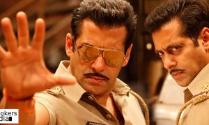Dabangg 3,Dabangg 3 Hindi Movie,dabangg movie,Salman Khan,salman khan,salman khan'supcoming movie,salman khan dabangg 3 movie,dabangg 3 salman khan movie,salman khan's latest news,salman khan's upcoming movie,sunny leone,salman khan sunny leone movie