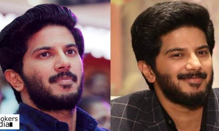 Dulquer Salmaan's upcoming Tamil movie,Dulquer Salmaan's Next Tamil movie,Dulquer Salmaan's Latest Tamil movie,Dulquer Salmaan's Next movie,Dulquer Salmaan's Latest News,Dulquer Salmaan Stills,Dulquer Salmaan,Dulquer Salmaan Ra Karthik Movie,Ra Karthik's Latest Movie,Ra Karthik's Next Movie,Shalini Pandey's Latest Tamil Movie,Shalini Pandey With Dulquer Salmaan Movie,Dulquer Salmaan Megha Akash Movie,Megha Akash's Latest Movie,Megha Akash New Movie,Megha Akash Next Tamil Movie,Dulquer Salmaan Nazriya Nazim Movie,Nazriya Nazim Latest Movie,Nazriya Nazim Latest Tamil Movie, Parvathy Dulquer Salmaan Tamil Movie,Dulquer Salmaan Nivetha Pethuraj Movie