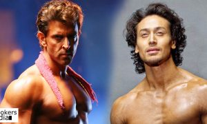 Hrithik Roshan Tiger Shroff,Hrithik Roshan Tiger Shroff Stills,Hrithik Roshan Tiger Shroff Movie,Hrithik Roshan Tiger Shroff Latest Movie,Hrithik Roshan's Latest Movie,Hrithik Roshan's Next Movie,Hrithik Roshan's Upcoming Movie,Hrithik Roshan's Latest News,Tiger Shroff's Latest Movie,Tiger Shroff's Upcoming Movie,Tiger Shroff's New Movie,Sidharth Anand's Latest Movie,Sidharth Anand Hrithik Roshan Tiger Shroff Movie,Yash Raj Films Latest Movie,Yash Raj Films Upcoming Movie, Vaani Kapoor Next Movie, Vaani Kapoor Hrithik Roshan Movie,Vaani Kapoor Tiger Shroff Movie