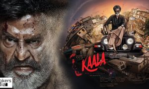 Kaala Movie,Kaala Tamil Movie,Rajinikanth's Movie Kaala,Rajinikanth's Latest Movie Kaala,Kaala Movie Stills,Super Star Rajinikanth Movie Kaala,Wunderbar Films New Movie kaala,Pa Ranjith's Kaala Movie,Pa Ranjith Rajinikanth Movie,Pa Ranjith's Latest Movie,Pa Ranjith's Next Movie,Huma Qureshi New Movie,Huma Qureshi Latest Movie,Rajinikanth Huma Qureshi Movie,Huma Qureshi Kaala Movie,Nana Patekar Latest Movie,Rajinikanth Nana Patekar Movie,