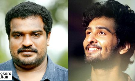 Kumbalangi Nights Movie, Kumbalangi Nights Malayalam Movie,Shane Nigam Movie Kumbalangi Nights,Shane Nigam Dileesh Pothan Movie,Shane Nigam's Next Movie,Shane Nigam Latest Movie,Shane Nigam Upcoming Movie,Shane Nigam , Dileesh Pothan's Latest Movie, Dileesh Pothan's Upcoming Movie, Dileesh Pothan Syam Pushkaran Movie,Syam Pushkaran's Latest Movie,Syam Pushkaran,Syam Pushkaran's Next Movie,Syam Pushkaran Dileesh Pothan Movie ,