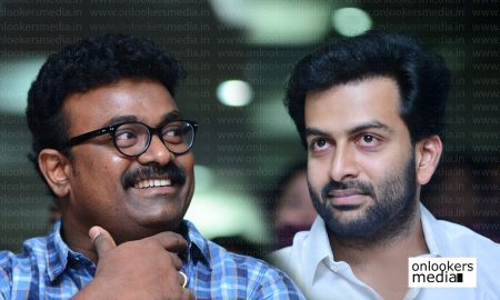 kalabhavan shajon,Kalabhavan Shajon,kalabhavan shajon's latest news,kalabhavan shajon's next movie,kalabhavan shajon prithviraj movie,prithviraj,Prithviraj,prithviraj's next movie,kalabhavan shajon's upcoming movie,prithviraj's upcoming movie,prithviraj's latest news