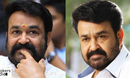 Mohanlal's next Movie,Mohanlal's next hindi movie,Mohanlal Hindi Movie SRK,Mohanlal Latest Movie,Mohanlal Latest Hindi Movie,Mohanlal Latest Hindi Movie SRK,Ajoy Varma's Latest Hindi Movie ,Ajoy Varma's Latest Hindi Movie SRK,Mohanlal Ajoy Varma New Hindi Movie,Mohanlal Ajoy Varma New Hindi Movie SRK,Saju Thomas New Movie,Saju Thomas Mohanlal Hindi Movie,Saju Thomas Mohanlal Hindi Movie SRK,Santhosh T Kuruvilla's Moonshot Entertainment New Movie,Santhosh T Kuruvilla's Moonshot Entertainment Latest Movie,Santhosh T Kuruvilla's Moonshot Entertainment New Hindi Movie,Santhosh T Kuruvilla's Moonshot Entertainment New Movie SRK,Mohanlal New Malayalam Movie,Mohanlal New Malayalam Movie Odiyan,Mohanlal Latest Malayalam Movie, VA Shrikumar Menon New Movie Odiyan, VA Shrikumar Menon Mohanlal Movie, VA Shrikumar Menon Mohanlal Malayalam Movie Odiyan,Aashirvad Cinemas Latest Movie,Aashirvad Cinemas New Malayalam Movie,Lucifer Movie,Prithviraj directorial debut Lucifer Movie,Prithviraj Mohanlal Movie,